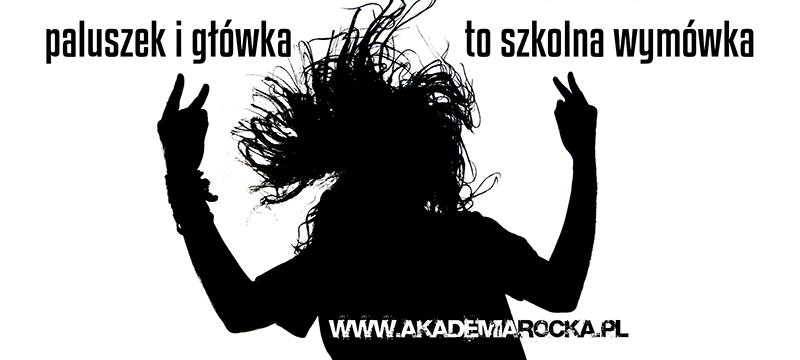 KUBEK_AKAD_ROCK