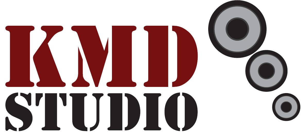 KMD Studio