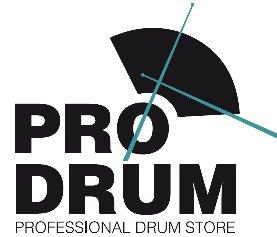 form_5-prodrum logo